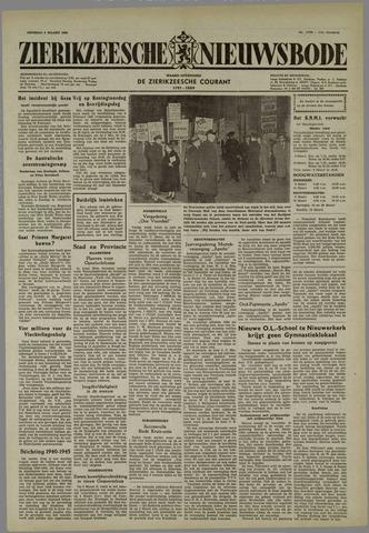 Zierikzeesche Nieuwsbode 1955-03-08
