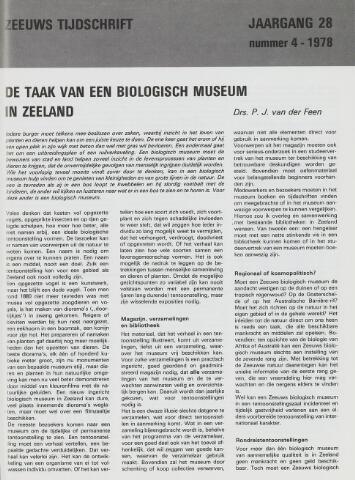 Zeeuws Tijdschrift 1978-07-01