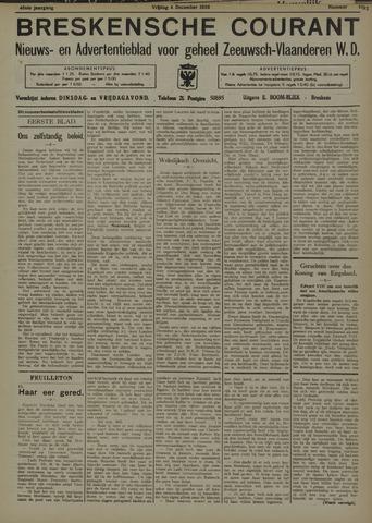 Breskensche Courant 1936-12-04