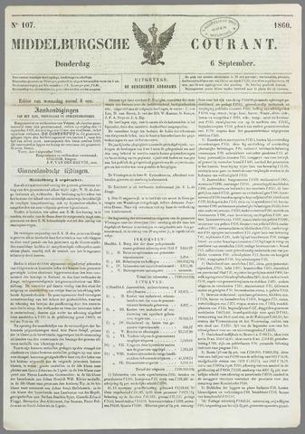 Middelburgsche Courant 1860-09-06