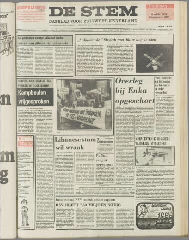 de Stem 1979-04-20