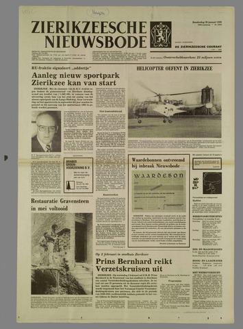 Zierikzeesche Nieuwsbode 1983-01-20
