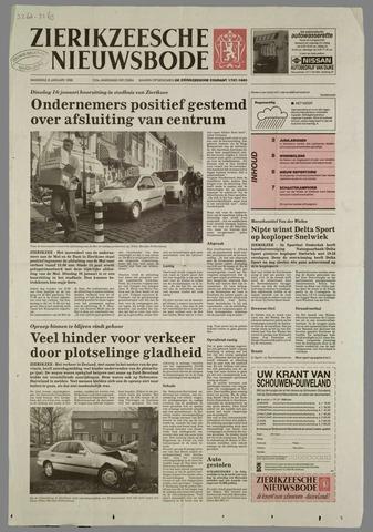 Zierikzeesche Nieuwsbode 1996-01-08