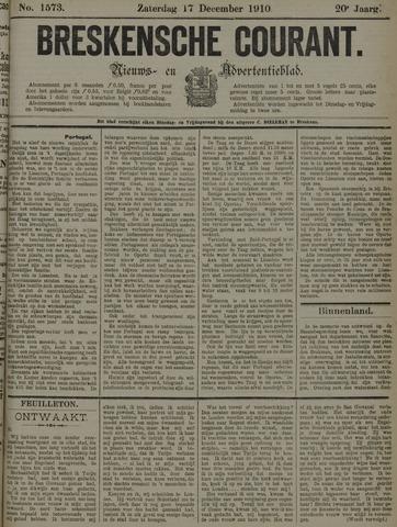 Breskensche Courant 1910-12-17