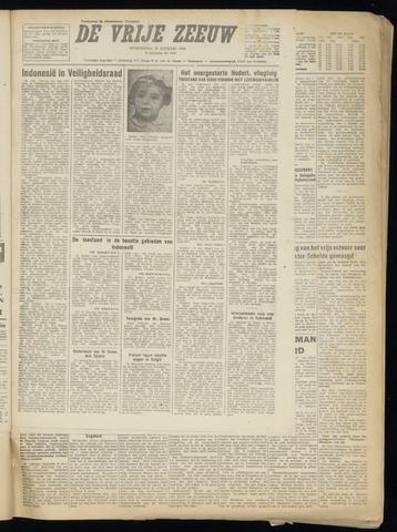 de Vrije Zeeuw 1949-01-19