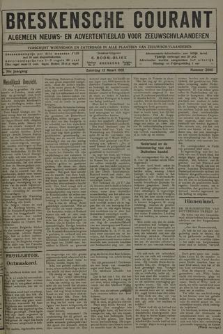 Breskensche Courant 1921-03-12