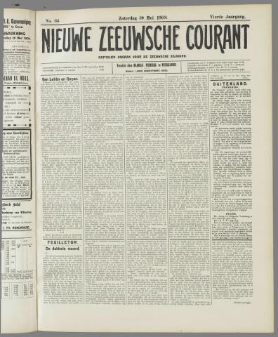 Nieuwe Zeeuwsche Courant 1908-05-30