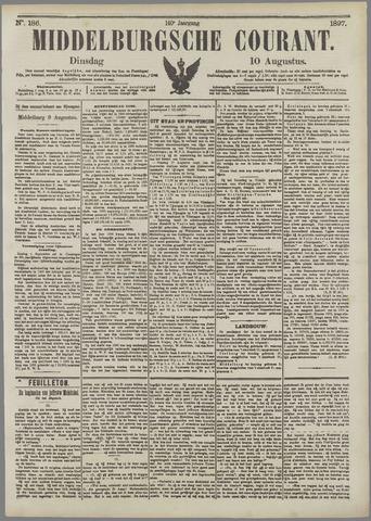 Middelburgsche Courant 1897-08-10