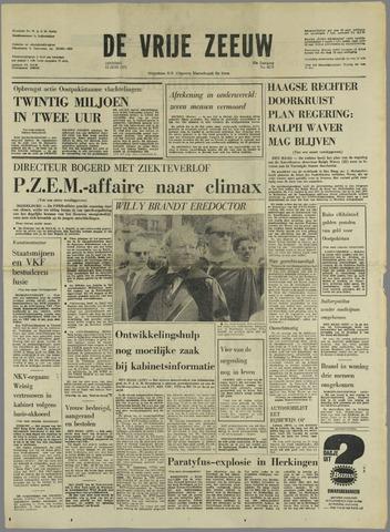 de Vrije Zeeuw 1971-06-15