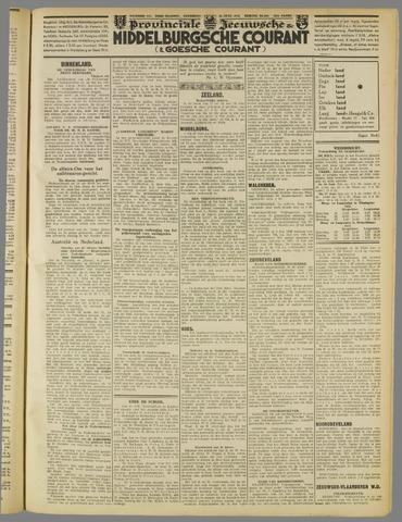 Middelburgsche Courant 1938-06-25