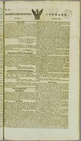 Middelburgsche Courant 1837-06-17