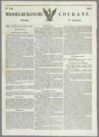 Middelburgsche Courant 1865-08-15