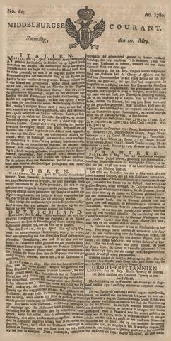Middelburgsche Courant 1780-05-20