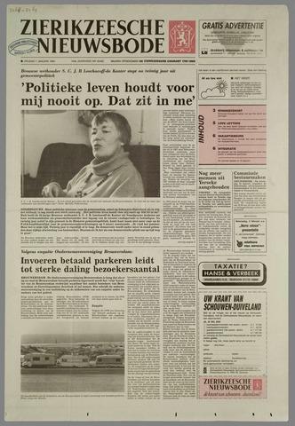 Zierikzeesche Nieuwsbode 1994-01-07
