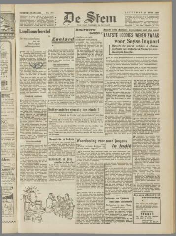de Stem 1946-06-15