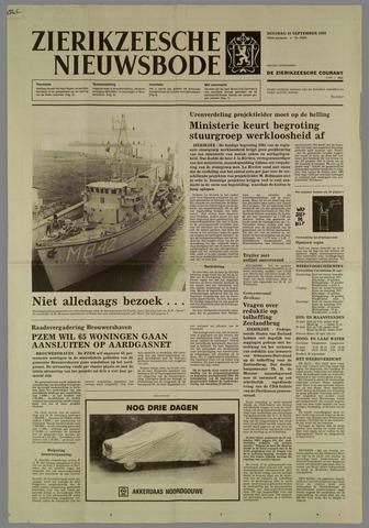 Zierikzeesche Nieuwsbode 1984-09-18