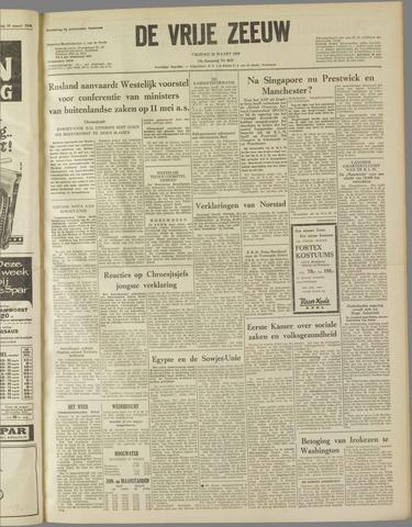 de Vrije Zeeuw 1959-03-20