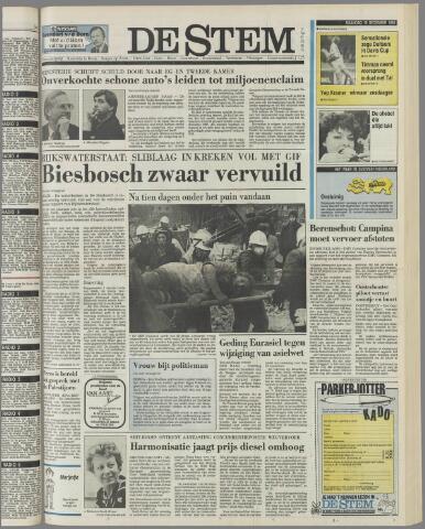 de Stem 1988-12-19