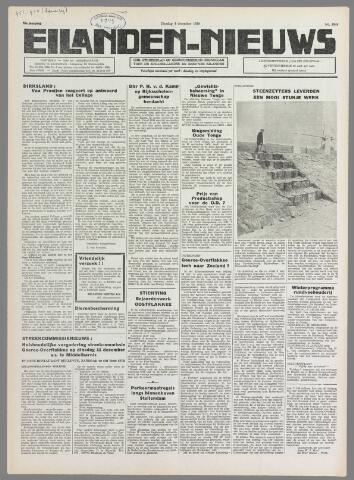 Eilanden-nieuws. Christelijk streekblad op gereformeerde grondslag 1979-12-04
