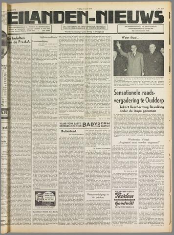 Eilanden-nieuws. Christelijk streekblad op gereformeerde grondslag 1959-03-06