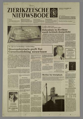Zierikzeesche Nieuwsbode 1983-12-16