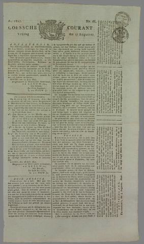 Goessche Courant 1827-08-17