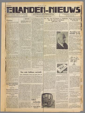 Eilanden-nieuws. Christelijk streekblad op gereformeerde grondslag 1956