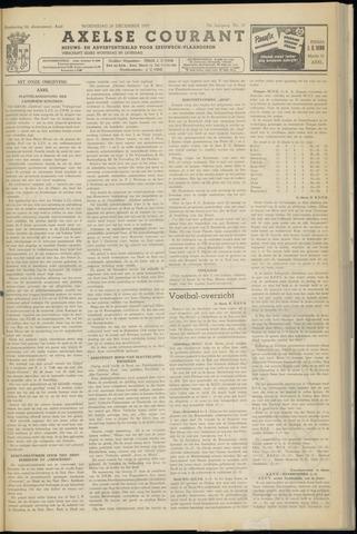 Axelsche Courant 1955-12-28