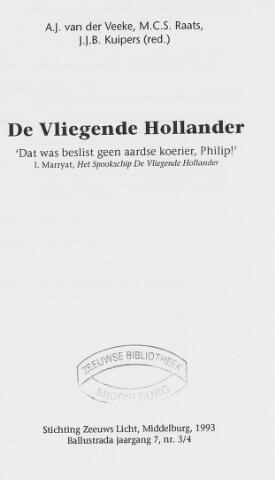 Ballustrada 1993-09-01