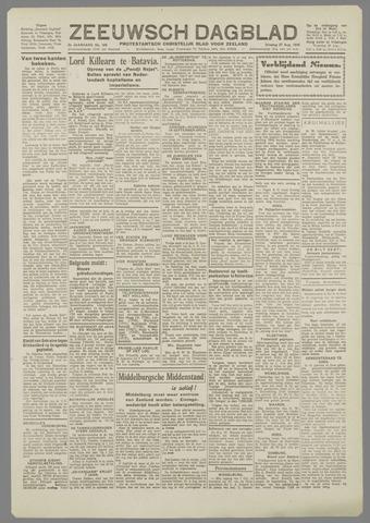 Zeeuwsch Dagblad 1946-08-27