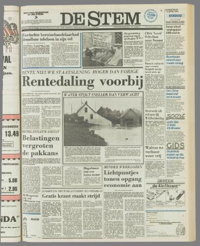 de Stem 1983-04-14