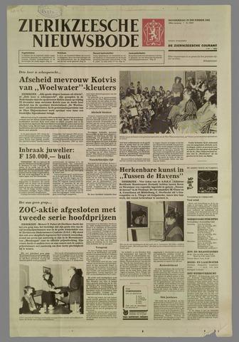 Zierikzeesche Nieuwsbode 1983-12-29
