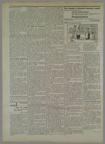Zierikzeesche Nieuwsbode 1941-04-09