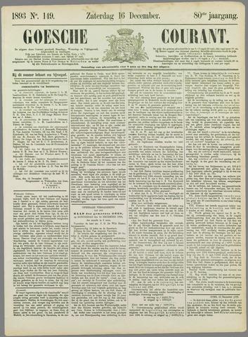 Goessche Courant 1893-12-16