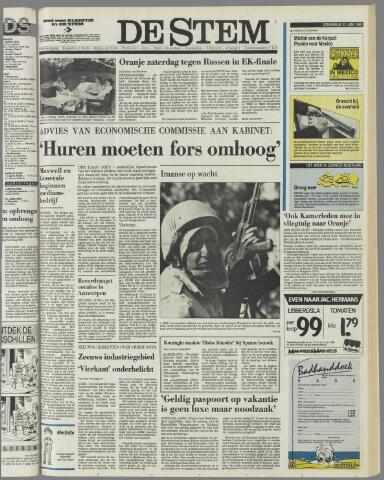 de Stem 1988-06-23