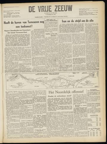 de Vrije Zeeuw 1951-05-19