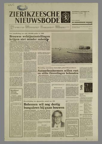 Zierikzeesche Nieuwsbode 1987-12-17