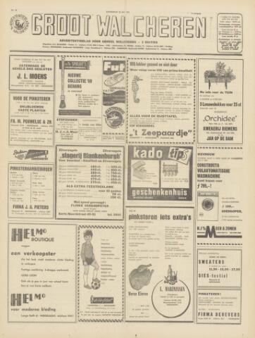 Groot Walcheren 1969-05-22