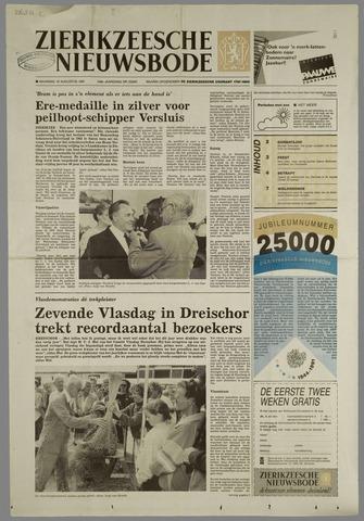 Zierikzeesche Nieuwsbode 1991-08-19