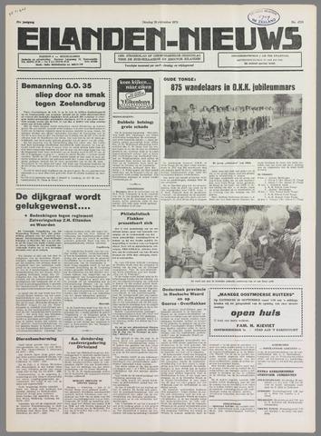 Eilanden-nieuws. Christelijk streekblad op gereformeerde grondslag 1978-09-26
