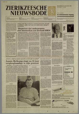 Zierikzeesche Nieuwsbode 1990-08-30