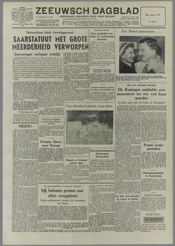 Zeeuwsch Dagblad 1955-10-24