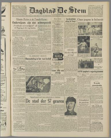 de Stem 1949-06-02