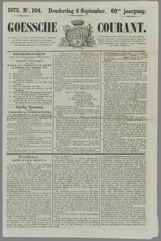 Goessche Courant 1873-09-04