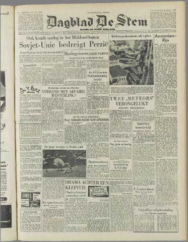 de Stem 1952-05-24