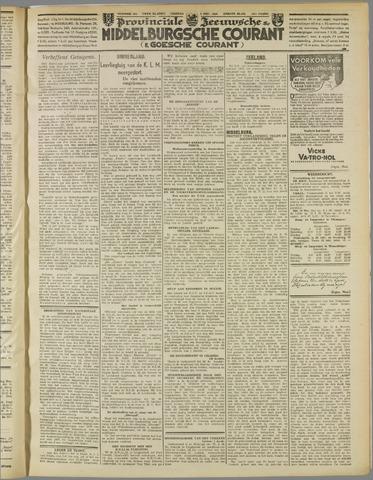 Middelburgsche Courant 1938-12-09