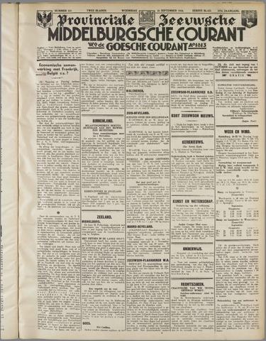 Middelburgsche Courant 1934-09-26
