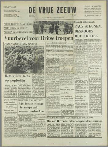 de Vrije Zeeuw 1970-06-29