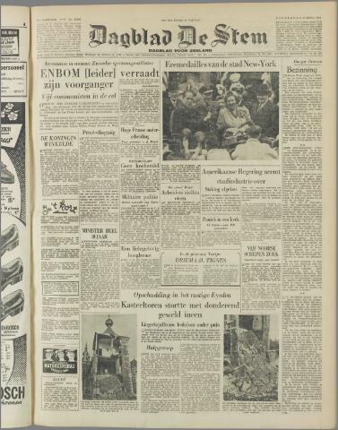 de Stem 1952-04-10