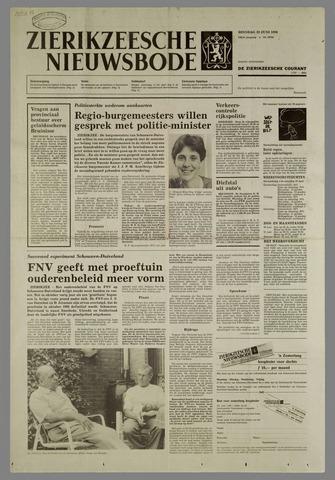 Zierikzeesche Nieuwsbode 1990-06-19